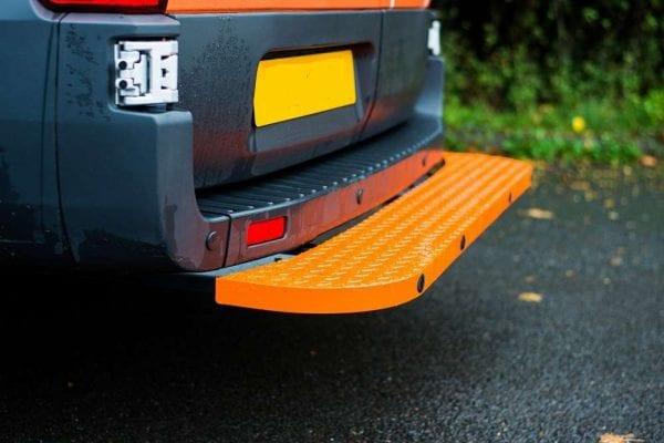 Assured_Step_Orange