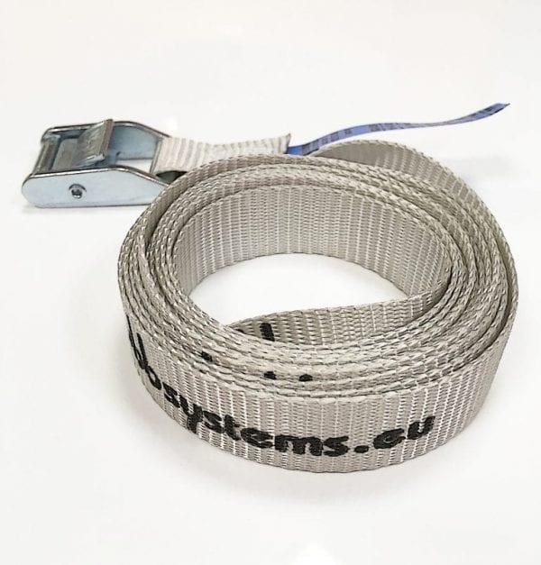cam-buckle-strap--768x803