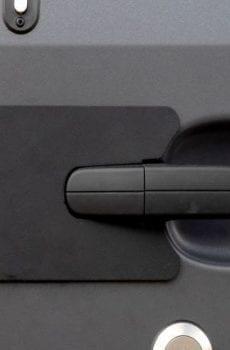 rear_door_handle_shield