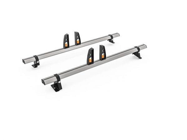 vecta-bar-2bar roof rack