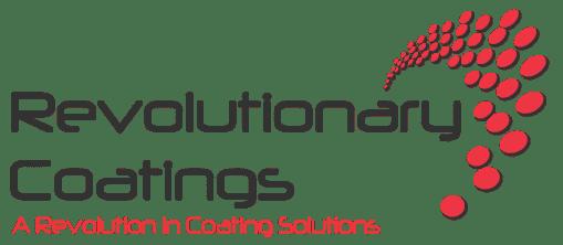 Line-X Revolutionary Coatings Logo