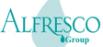 Line-X Alfresco testimonial
