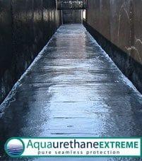 Line-X Aquaurethane